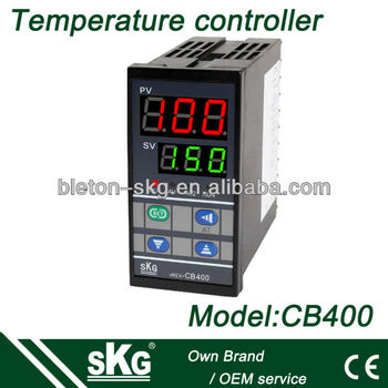 CB400 general use temperature controller high quality