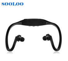 earbud earbuds headset neckband headphones hifi wireless headphone bt earphone with mic