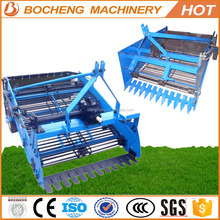 Big discount! China supplier single-row potato lifter for sale