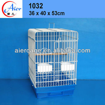 New product models manufacturers bird cages