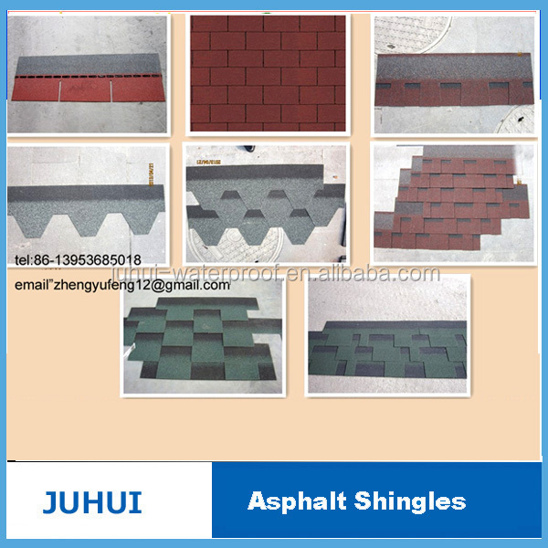 cheap asphalt shingles prices