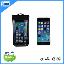 New arrival universal price supply case waterproof for Iphone
