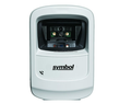 DS9208 OMNIDIRECTIONAL HANDS-FREE PRESENTATION IMAGER