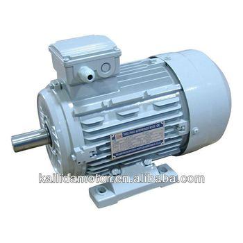 Y2 Series Small Electric Motor Waterproof Supplier Buy Small Waterproof Electric Motors Small