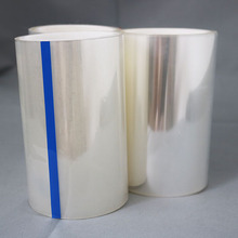 hot sale China manufacturer surface protection film for stainless steel