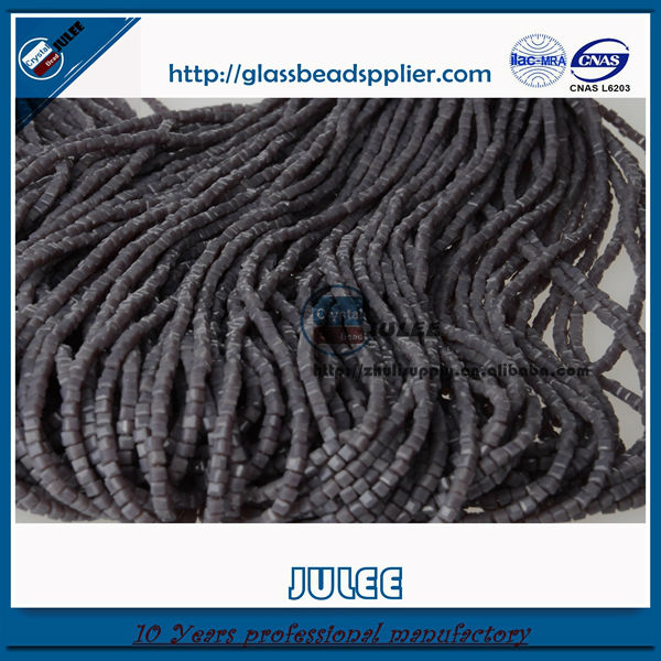 best selling products in japan bead landing chain