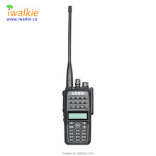DMR928 5W IP67 waterproof DMR radio