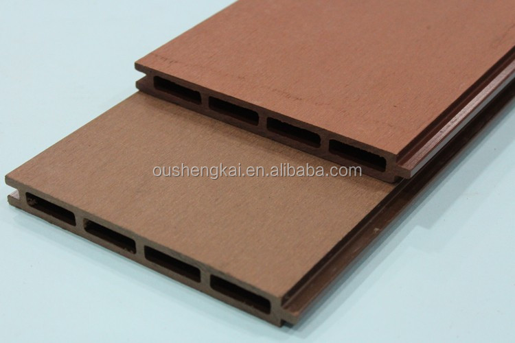 waterproof external wall panel wholesale