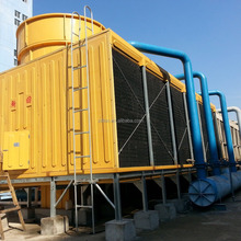 Zillion Square cooling tower 500T-1000T