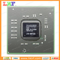 IC Components 216-0867030 BGA Chipset