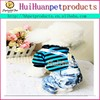 European pet clothes dog clothes for small dog