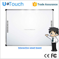 hot sale 82inch interactive whiteboard for sale/touch screen interactive whiteboard/portable interactive whiteboard