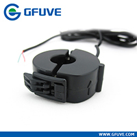 GF303 Program-controlled Portable 3 phase AC Source