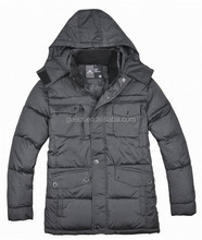 2015 New Fashion Latest Extreme Winter Goretex Jacket