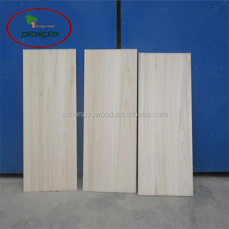 skateboard materials lumber timber white wood, wood boards timber