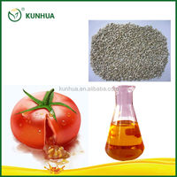 High Quality Crude Tomato Seed Oil Price