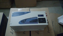 high quality for solar panel and home use mppt solar charge controller inverter 1kw 2kw 3kw 4kw 5kw 6kw