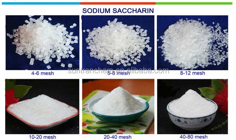 New sweetener NT-200,not including acesulfame k, sodium saccharin, sodium cyclamate and aspartame