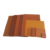 Insulation Sheet 1020*2040mm 3025 Phenolic Cotton Cloth  Bakelite Laminating Sheets