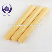 cut glass rod color glass tubes rods lab glass rod