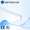 g13 18w led video zoo tube led lighting manufacturer,chinese sex tube led zoo animal video tube