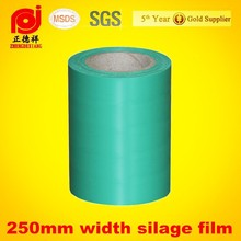 Green Agriculture Silage Stretch Film