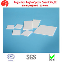 Thermal Conductive Ain Ceramic Substrate