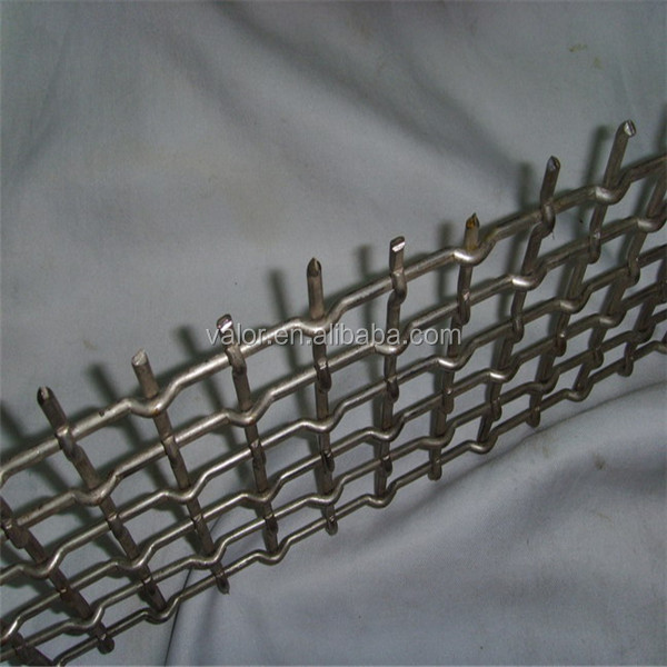 barbecue bbq grill wire mesh screen manufacturer