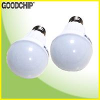China Products 85 265V Automotive Led Light E27 Bulb Warm White