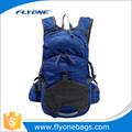 Cycling water bladder bag hydration bags