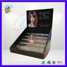 Hot sale eye catching displays yes love cosmetics with 8 years Experience