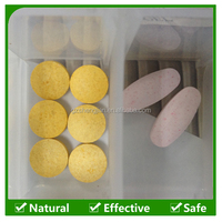 Wholesale Top Quality Active Calcium Plus Magnesium Tablets