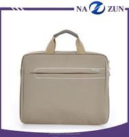 Alibaba China trendy online shopping unisex business handbag Nylon shoulder laptop messenger bag