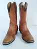 New Arrival Leather Riding Boots & Fashion Leather Boots