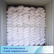 Tangshan 10% off/discount/hot sale Maleic anhydride by sea