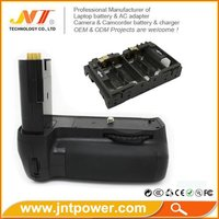 Replacement parts for nikon battery grip D80 D90 DSLR Cameras