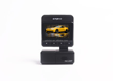 High quality toy video cam turkish language reliable dash cam