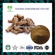 Factory Supply Pure Medicinal Morinda Root Extract 10:1