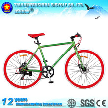 Good quality chinese road bike
