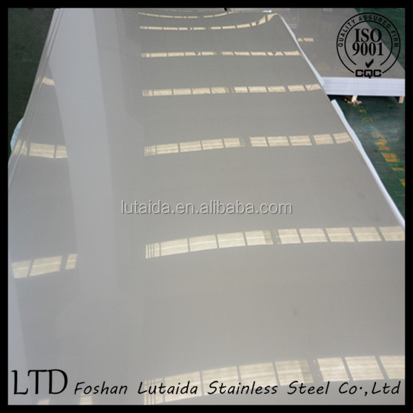 Best Selling Products in China 309S Stainless Steel Sheet,Plate 309S Stainless Steel