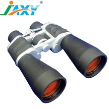 Hot selling WP18 12x60 PorroPrism centre focus Waterproof Travel Binocular