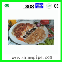 China products Design Halal Canned Food Wholesale Meat beef