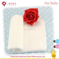 Penghong cotton baby diaper manufacturers in china