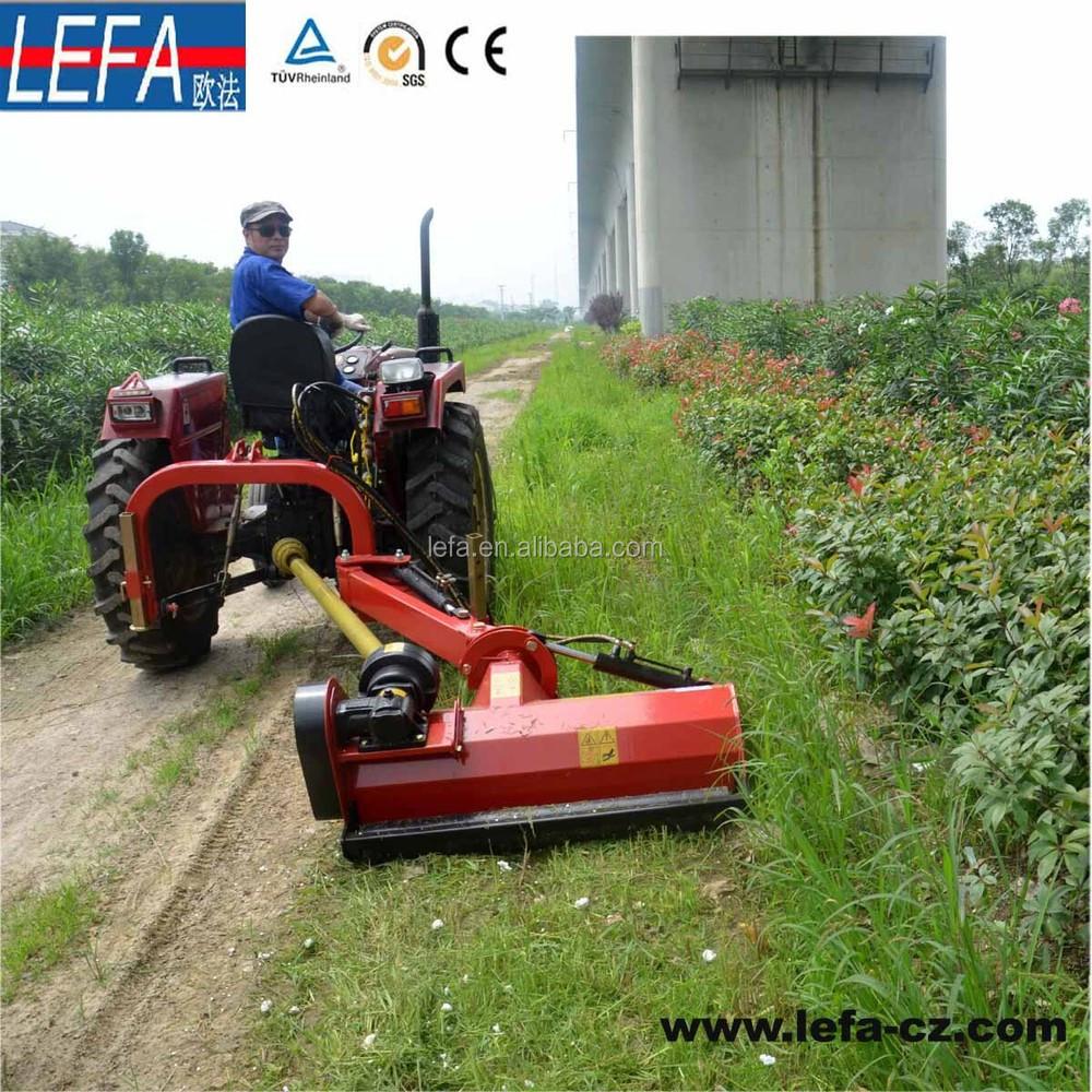 lawn machine lawn mowers