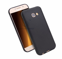 Mobile phone accessories, hot selling oem tpu mobile phone case for Samsung A6