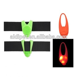 Factory price safety light led high quality