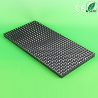 RGB Full Color SMD P10 Led Module 10mm Outdoor/ Indoor P10 SMD LED display