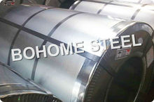 Competitive price ANSI standard 410 stainless mild steel plate and 410 stainless steel price per ton In the offer and