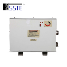 Factory Supply 5.5kw-60kw electriccal water heater tankless water heater electric