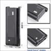 TK-2207,TK3207,KNB-29N Two Way Radio Battery Pack for Kenwood TK-3207 TK-2207 TK-3202